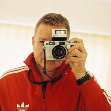 Armin Pflanz