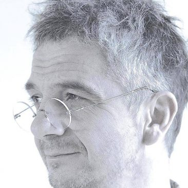 Yann Monel