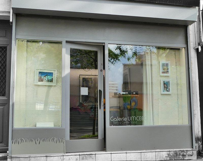facade-galerieBDF
