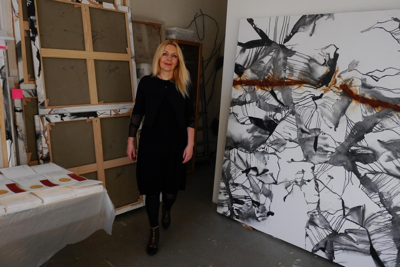 Maxime_Godard_-Patricia_Erbelding-en_atelier